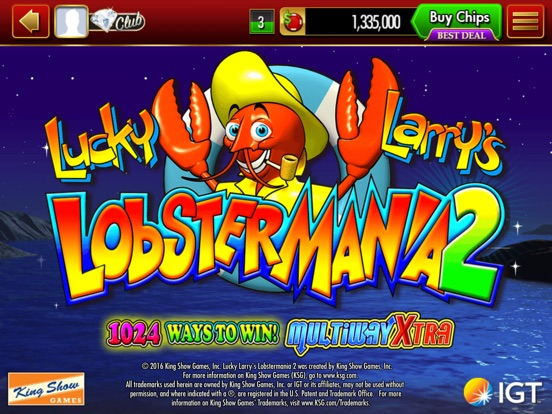 3 Dice Casino: Games, Software, Bonuses, Review Casino